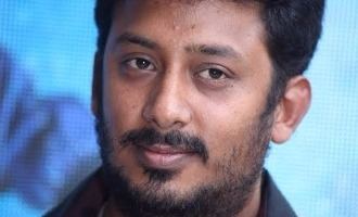 Harsha to direct Nikil,