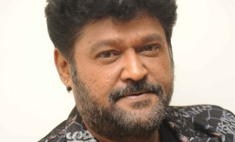 Jaggesh birthday special
