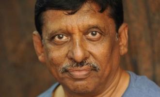 Muralikrishna achiever against odds