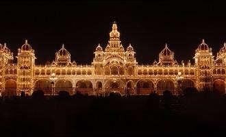 Mysuru Dasara, special attractions