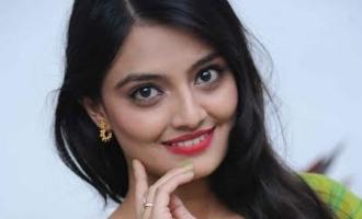 Kappu Gulabi Sagar, Nikita Narayan injured