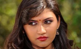 Vajramukhi complete shoot