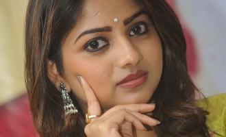 Rachita Ram replace Priyanka Javalkar