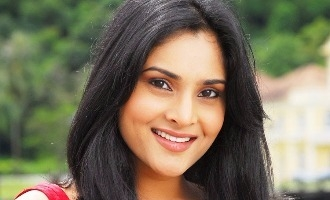 Ramya in guest role, Nagashekhar to convince