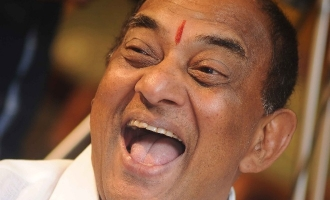 Saiprakash 100 to star Shiv-Radhika