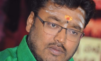 Shivakumar Bhadraiah feels depressed