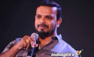 Umapathi next start in this month