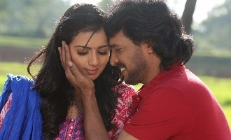 'Upendra Maththe Baa' Movie Preview