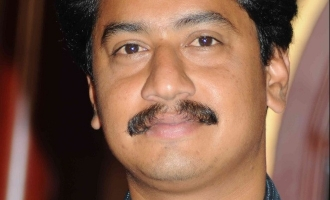 Sanchari Vijay to Malayalam