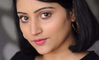 Akanksha signs another, on release of one