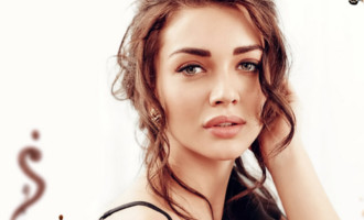 Amy Jackson to The Villain, strong rumours