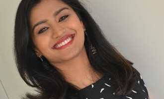 Anusha picks side profession, hardware to cinema
