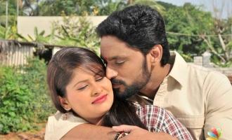Arohana complete shoot