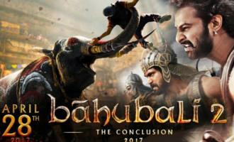 Bahubali 2 tax boon, coffers hefty