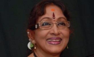 Remya, Bharathi add, Munirathna Kusukshetra