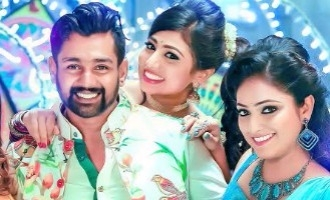 Bharjari super collection, Arjun watch movie