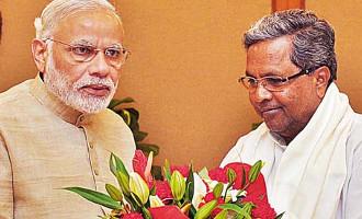 Mahadayi water sharing, only through talks