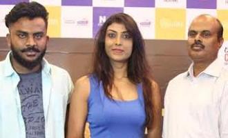 Chocolate girl video song, Chandan and Neha combination