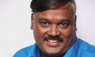 Dayal turns distributor