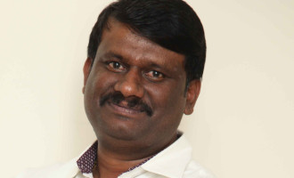 Rathavara revised, Manjunath new plan