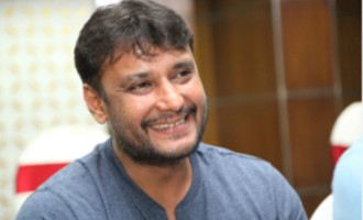 Country first, Darshan in Chakravarthy