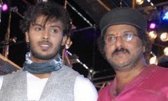 Manoranjan Saheba on 25, gets U/A certificate