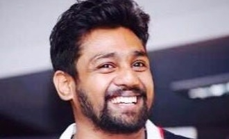 Dhruva Sarja next, He is in Pogaru