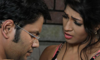 Dhwani Movie Preview : finally voice for men