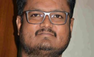Dinakar direct 2 heroes, Prem and Prajwal teamed