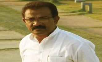 Dinesh Baboo back, Nandita music composer