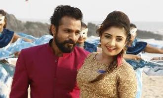'Eradu Kanasu' Movie Preview : Love triangle