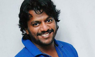 Jaggesh son Gururaj stabbed, out of danger