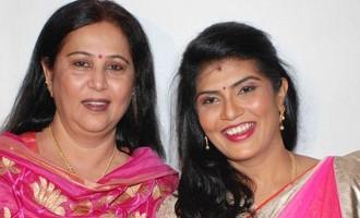 Halli Panchayati Film Press Meet