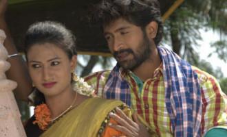 Halu Thuppa CD soon, Gaddapa, Century Gowda film