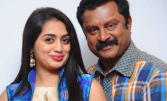 Hosa Anubhava Film Press Meet