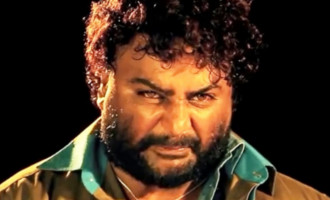 Huchcha Venkat yells, 2 cinema portion reasons