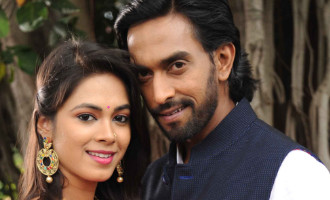 I am Pregnent But i am not Female Film Launch