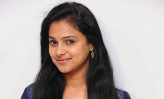 Kavitha absence, director hits back