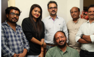 Kengulabi complete, Bhandage confident