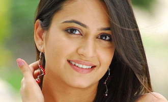 Dalapathi back in news, Kriti joins team