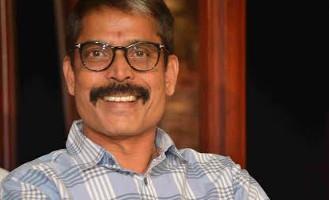 Rs.650 cores in 36 years, Lahari Velu stiff reply