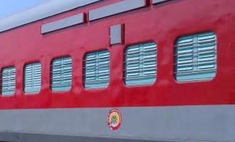 LHB unit at Yadagiri, inauguration on 18