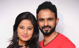 Mahanubhavaru Film Press Meet