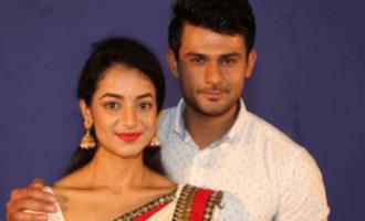 Manasa Sarovara TV Serial Launch Press Meet