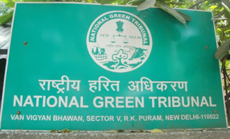 NGT angry, Bellandur lake cleaning