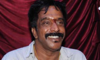 Omprakash Rao 2 big films, Shiv and Vinod heroes