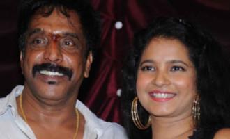 New statement of Rao, Shuba Punja is target