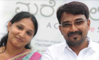 Oscar Krishna boast, his life story is reason