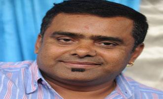 Producer is farmer, compares Padmanabhan