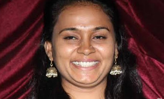 Pooja gets colorful role, 3rd film of state award winner